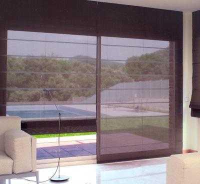 Cortinas En Valladolid - Hogar Y Ideas De Diseño - Feirt.com