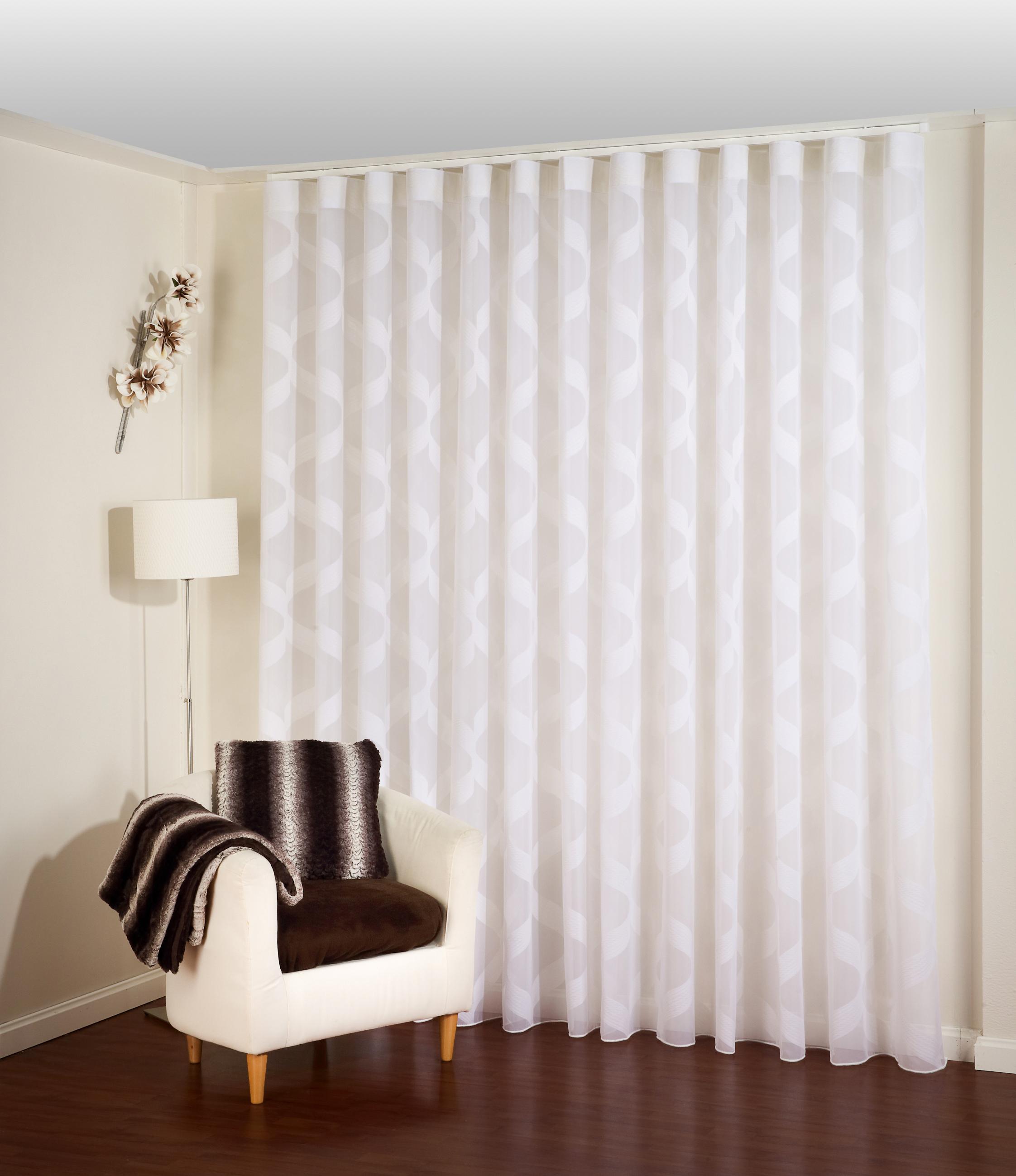 Cortinas en valladolid free cortina duette with cortinas - Cortinas valladolid ...